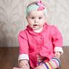 2012 08 03 Samantha 6 1-2 months-33