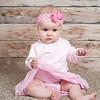 2012 08 03 Samantha 6 1-2 months-43