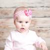 2012 08 03 Samantha 6 1-2 months-51