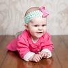 2012 08 03 Samantha 6 1-2 months-37