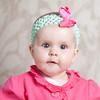 2012 08 03 Samantha 6 1-2 months-34