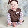 2012 08 03 Samantha 6 1-2 months-116