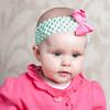 2012 08 03 Samantha 6 1-2 months-35