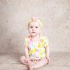 2012 08 03 Samantha 6 1-2 months-88
