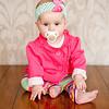 2012 08 03 Samantha 6 1-2 months-1