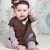 2012 08 03 Samantha 6 1-2 months-124