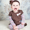 2012 08 03 Samantha 6 1-2 months-114