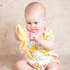 2012 08 03 Samantha 6 1-2 months-80
