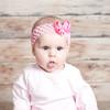 2012 08 03 Samantha 6 1-2 months-50