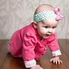 2012 08 03 Samantha 6 1-2 months-36