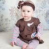 2012 08 03 Samantha 6 1-2 months-118