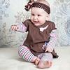 2012 08 03 Samantha 6 1-2 months-119