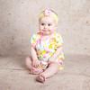 2012 08 03 Samantha 6 1-2 months-91