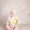 2012 08 03 Samantha 6 1-2 months-86