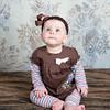 2012 08 03 Samantha 6 1-2 months-100