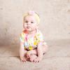 2012 08 03 Samantha 6 1-2 months-83