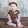 2012 08 03 Samantha 6 1-2 months-107