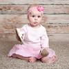 2012 08 03 Samantha 6 1-2 months-47