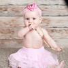 2012 08 03 Samantha 6 1-2 months-52