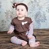 2012 08 03 Samantha 6 1-2 months-106