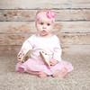 2012 08 03 Samantha 6 1-2 months-45