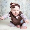 2012 08 03 Samantha 6 1-2 months-129