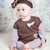 2012 08 03 Samantha 6 1-2 months-113