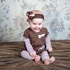 2012 08 03 Samantha 6 1-2 months-104