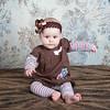 2012 08 03 Samantha 6 1-2 months-103