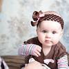 2012 08 03 Samantha 6 1-2 months-110