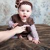 2012 08 03 Samantha 6 1-2 months-108