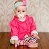 2012 08 03 Samantha 6 1-2 months-2