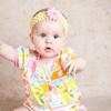 2012 08 03 Samantha 6 1-2 months-78