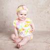 2012 08 03 Samantha 6 1-2 months-90