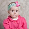 2012 08 03 Samantha 6 1-2 months-31