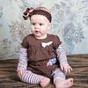 2012 08 03 Samantha 6 1-2 months-105