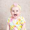 2012 08 03 Samantha 6 1-2 months-94