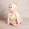 2012 08 03 Samantha 6 1-2 months-81