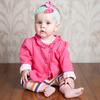 2012 08 03 Samantha 6 1-2 months-20
