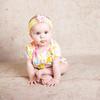 2012 08 03 Samantha 6 1-2 months-82
