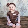 2012 08 03 Samantha 6 1-2 months-99