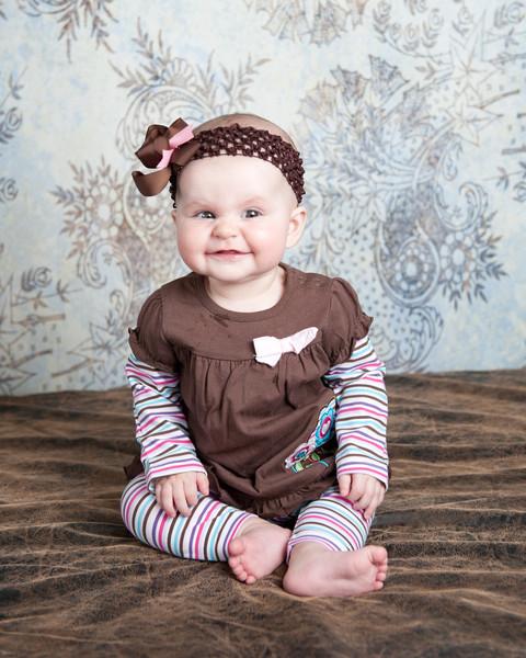 2012 08 03 Samantha 6 1-2 months-98