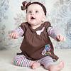 2012 08 03 Samantha 6 1-2 months-120