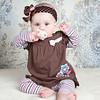 2012 08 03 Samantha 6 1-2 months-125