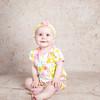 2012 08 03 Samantha 6 1-2 months-89