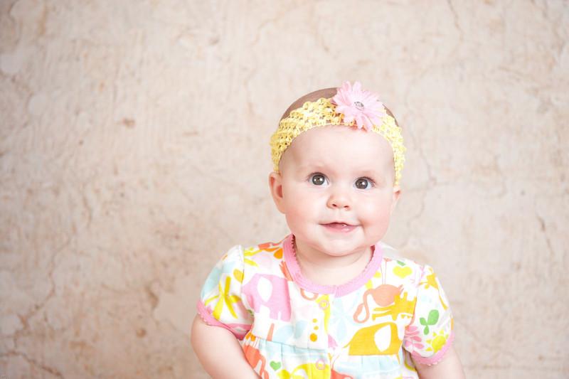 2012 08 03 Samantha 6 1-2 months-72