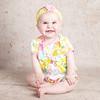 2012 08 03 Samantha 6 1-2 months-95