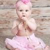 2012 08 03 Samantha 6 1-2 months-55