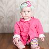 2012 08 03 Samantha 6 1-2 months-25