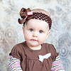 2012 08 03 Samantha 6 1-2 months-112